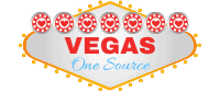 Best Travel Guide For Las Vegas